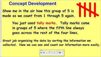 Engage NY (Eureka) 1st Grade Common Core Math Module 3-Topic D