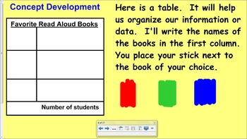 Engage NY 1st Grade Common Core Math Module 3-Topic D