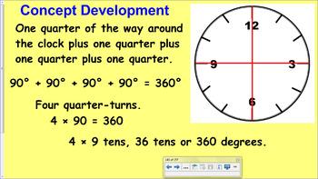 Engage NY 1st Grade Common Core Math Module 4-Topic B