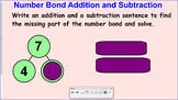 Engage NY (Eureka) 1st Grade Common Core Math Module 4-Topic C