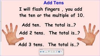 Engage NY (Eureka) 1st Grade Common Core Math Module 4-Topic D