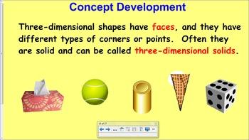 Engage NY 1st Grade Common Core Math Module 5-Topic A