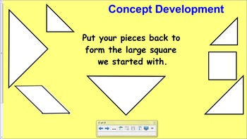 Engage NY 1st Grade Common Core Math Module 5-Topic B