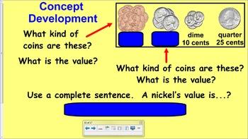 Engage NY 1st Grade Common Core Math Module 6-Topic E