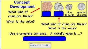 Engage NY (Eureka) 1st Grade Common Core Math Module 6-Topic E