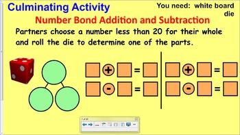 Engage NY 1st Grade Common Core Math Module 6-Topic G