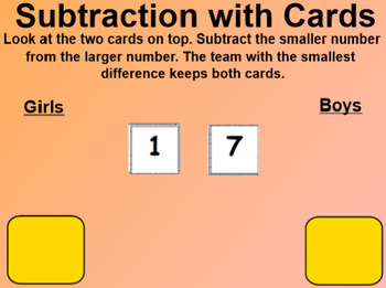 Engage NY 1st Grade Math Module 1 Lesson 38 SmartBoard