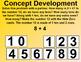 Engage NY 1st Grade Math Module 2 Lesson 28 SmartBoard