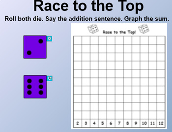 Engage NY 1st Grade Math Module 4 Lesson 29 SmartBoard