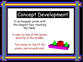 Engage NY, 1st Grade Math, Module 5, Updated PowerPoints