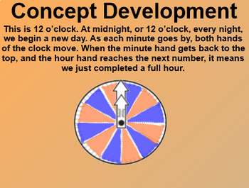 Engage NY 1st Grade Math Module 5 Lesson 10 SmartBoard