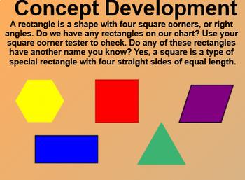 Engage NY 1st Grade Math Module 5 Lesson 2 SmartBoard