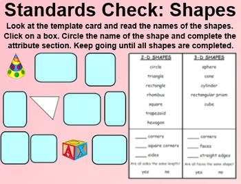 Engage NY 1st Grade Math Module 6 Lesson 27 SmartBoard