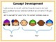 Engage NY (Eureka Math) Presentation 1st Grade Module 1 Lesson 4