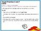 Engage NY (Eureka Math) Presentation 1st Grade Module 1 Lesson 6