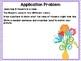 Engage NY Math Smart Board 1st Grade Module 1 Lesson 7