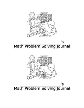 Engage NY: 1st Grade Module 2 Application Problem booklets