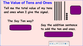 Engage NY 2nd Grade Common Core Entire Math Module 1- Topi