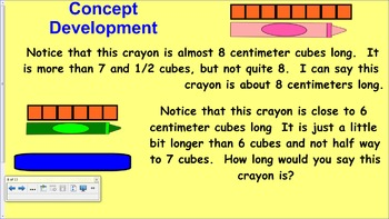 Engage NY (Eureka) 2nd Grade Common Core Entire Math Module 2- Topics A - D