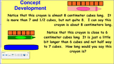 Engage NY 2nd Grade Common Core Entire Math Module 2- Topi