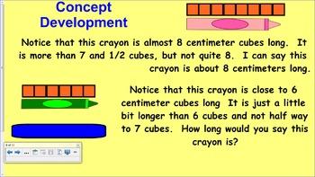 Engage NY 2nd Grade Common Core Entire Math Module 2- Topi