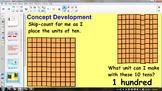 Engage NY (Eureka) 2nd Grade Common Core Entire Math Modul
