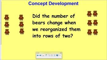 Engage NY 2nd Grade Common Core Math 6 -Topic B