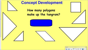 Engage NY 2nd Grade Common Core Math 8 -Topic B