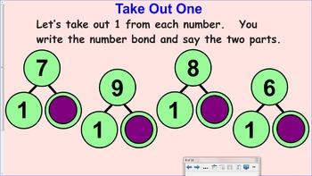 Engage NY 2nd Grade Common Core Math Module 1-Topic B