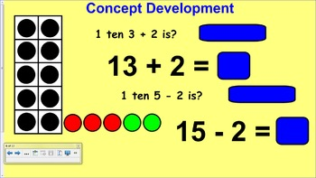 Engage NY 2nd Grade Common Core Math Module 1-Topic C