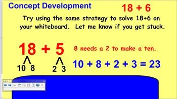 Engage NY (Eureka) 2nd Grade Common Core Math Module 1-Topic C