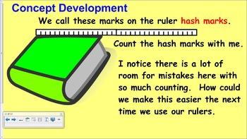Engage NY (Eureka) 2nd Grade Common Core Math Module 2-Topic A