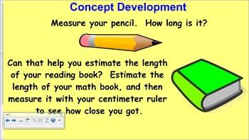 Engage NY (Eureka) 2nd Grade Common Core Math Module 2-Topic B