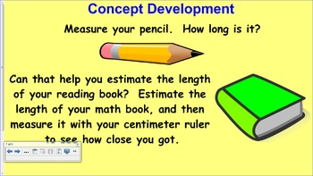 Engage NY 2nd Grade Common Core Math Module 2-Topic B