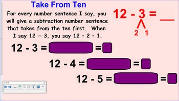 Engage NY 2nd Grade Common Core Math Module 2-Topic D