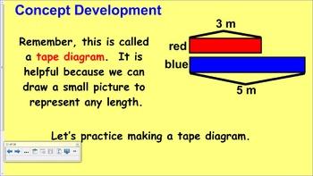 Engage NY (Eureka) 2nd Grade Common Core Math Module 2-Topic D