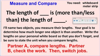 Engage NY 2nd Grade Common Core Math Module 3-Topic B