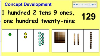 Engage NY 2nd Grade Common Core Math Module 3-Topic E