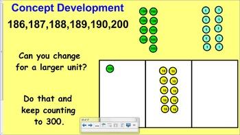 Engage NY 2nd Grade Common Core Math Module 3-Topic E