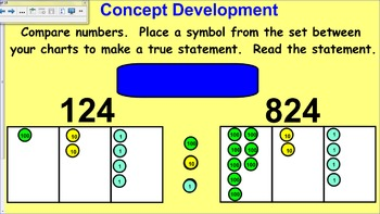 Engage NY 2nd Grade Common Core Math Module 3-Topic F