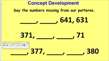 Engage NY 2nd Grade Common Core Math Module 3-Topic G