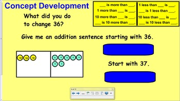 Engage NY 2nd Grade Common Core Math Module 4-Topic A