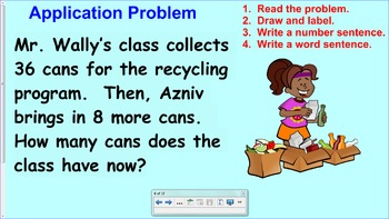 Engage NY 2nd Grade Common Core Math Module 4-Topic B