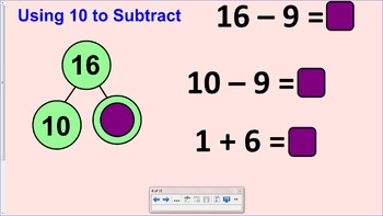 Engage NY 2nd Grade Common Core Math Module 4-Topic C