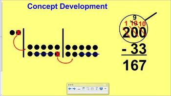 Engage NY 2nd Grade Common Core Math Module 4-Topic E