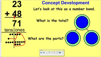 Engage NY 2nd Grade Common Core Math Module 4-Topic F