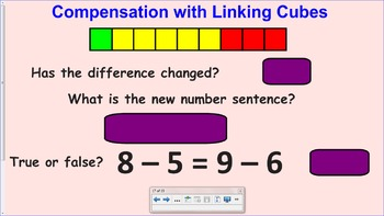 Engage NY 2nd Grade Common Core Math Module 5-Topic A