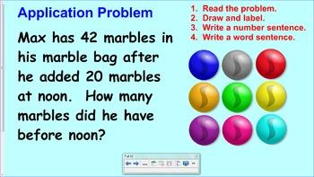 Engage NY (Eureka) 2nd Grade Common Core Math Module 5-Topic A