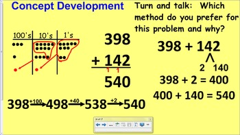 Engage NY (Eureka) 2nd Grade Common Core Math Module 5-Topic B