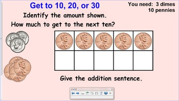 Engage NY 2nd Grade Common Core Math Module 5-Topic C